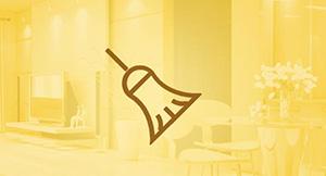 firma sprzątająca biura kraków